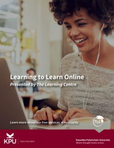 Learning to Learn Online Cover